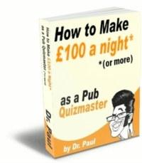 book_200