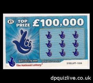 scratchcard-100000