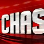 The Chase, ITV 1