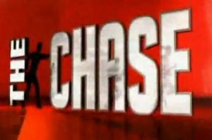 The Chase, ITV
