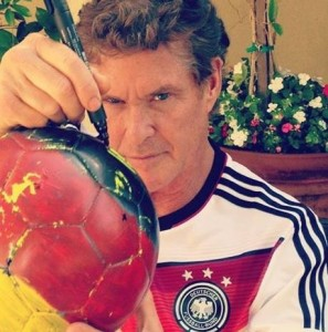 hoff colours germany ball