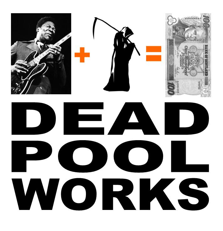 _DEAD POOL WORKS