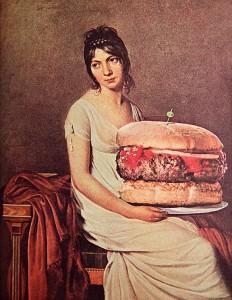 _massive burger