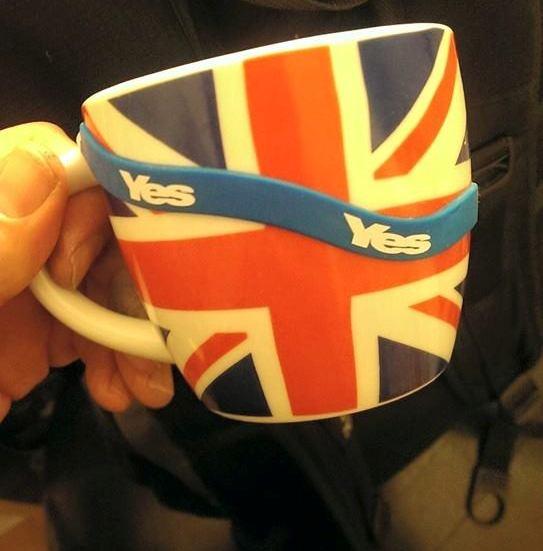 _prize mug