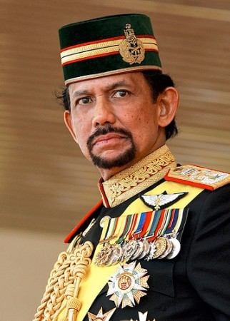 _sultan