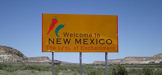 _nmex sign