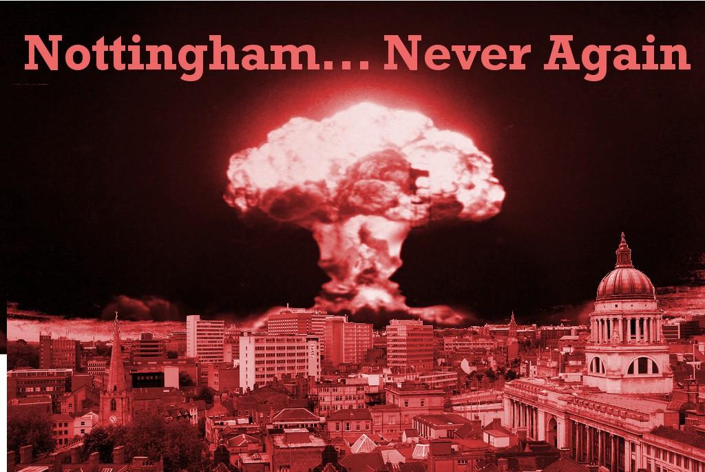 _nottingham