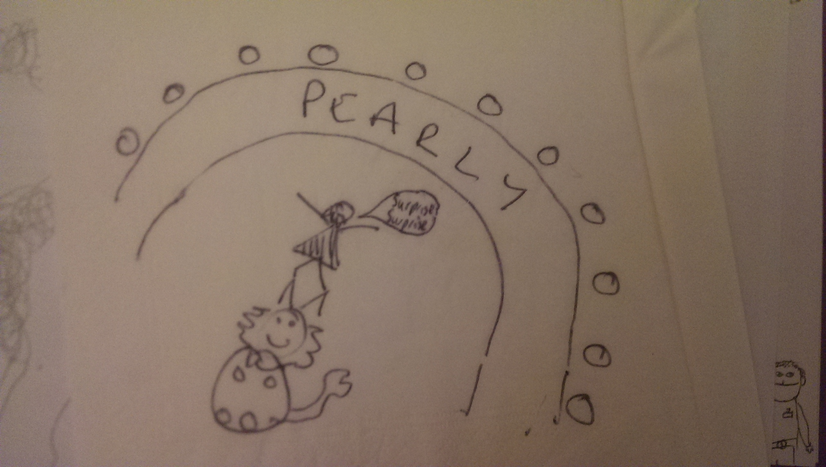 drawing contest - cilla and cecil (7)