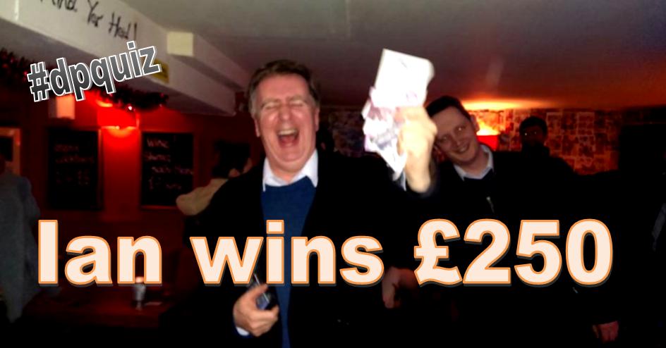 jackpot_250_ian wins at cm