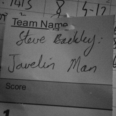 team names (1)