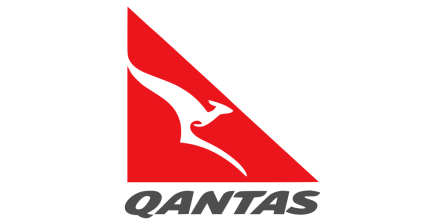 _qantas-logo