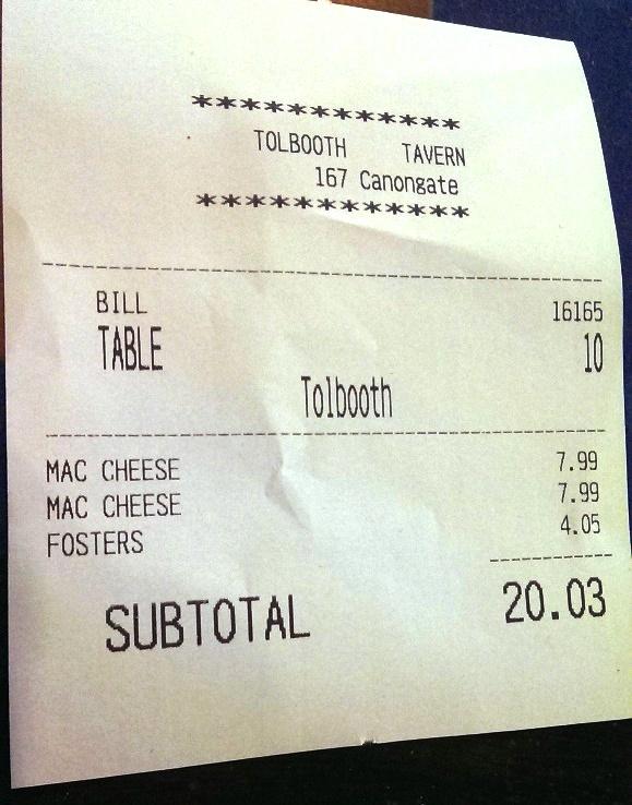 tt_mac-cheese-runner-girls-from-australia