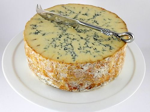 cheese-stilton