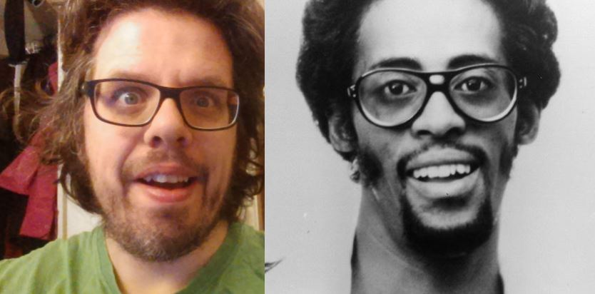 dr-paul-and-david-ruffin