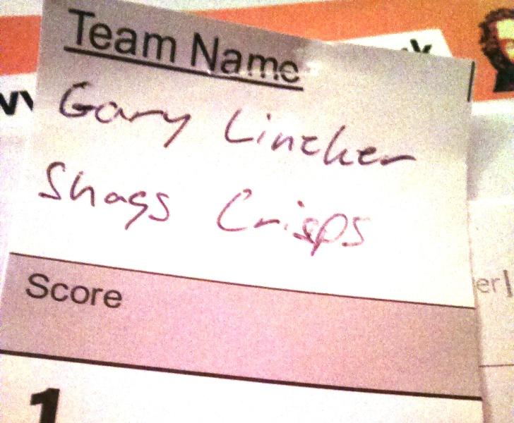 team-name-gary-lineker-shags-crisps