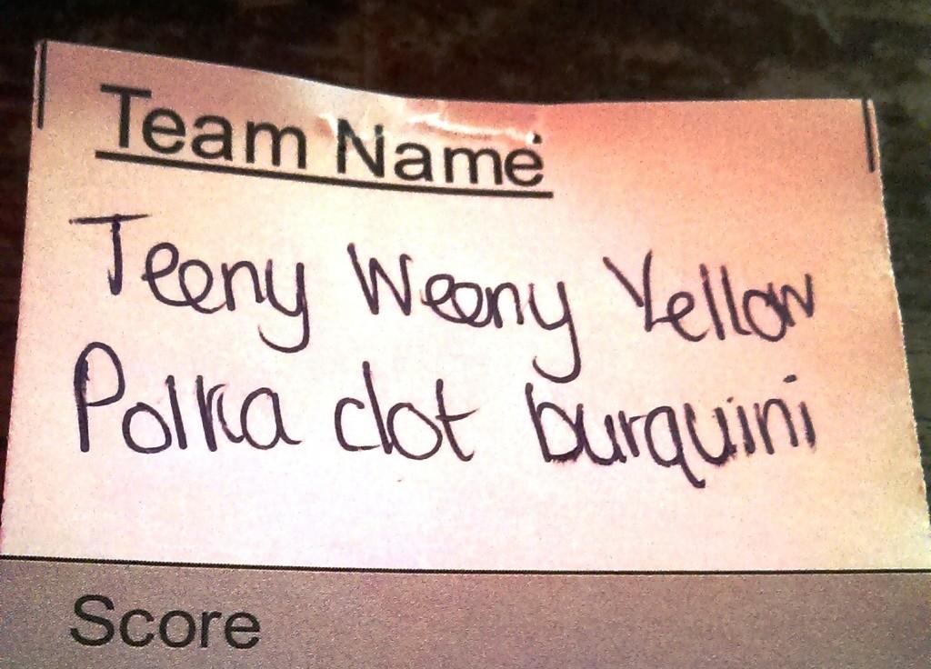 team-name-teeny-weeny-yellow-polka-dot-burqini