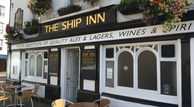 Thursday Edinburgh Pub Quizzes – Including New Gig in Musselburgh