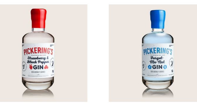 Friday Night Quiz – Our Gin Sponsor is Back
